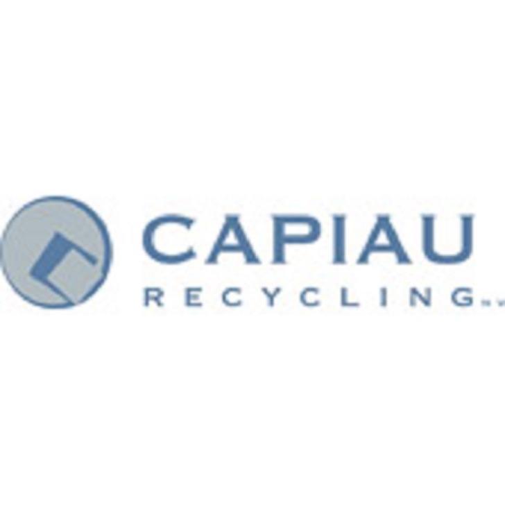 Capiau Recycling