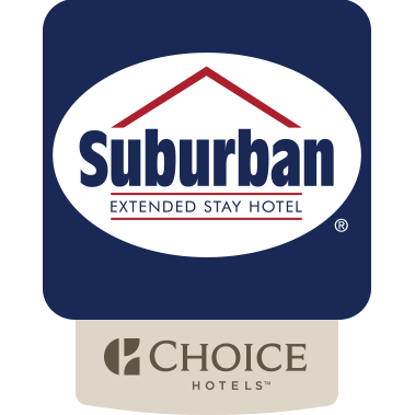 Suburban Extended Stay Hotel Shreveport Airport