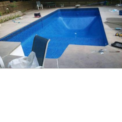 Lazy Day Pool and Spa, Inc. image 29