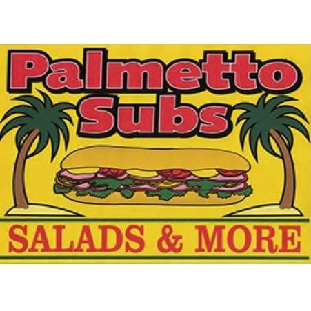 Palmetto Subs