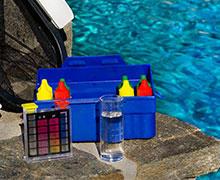 Greg's Pool Service image 6