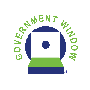 Government Window Llc