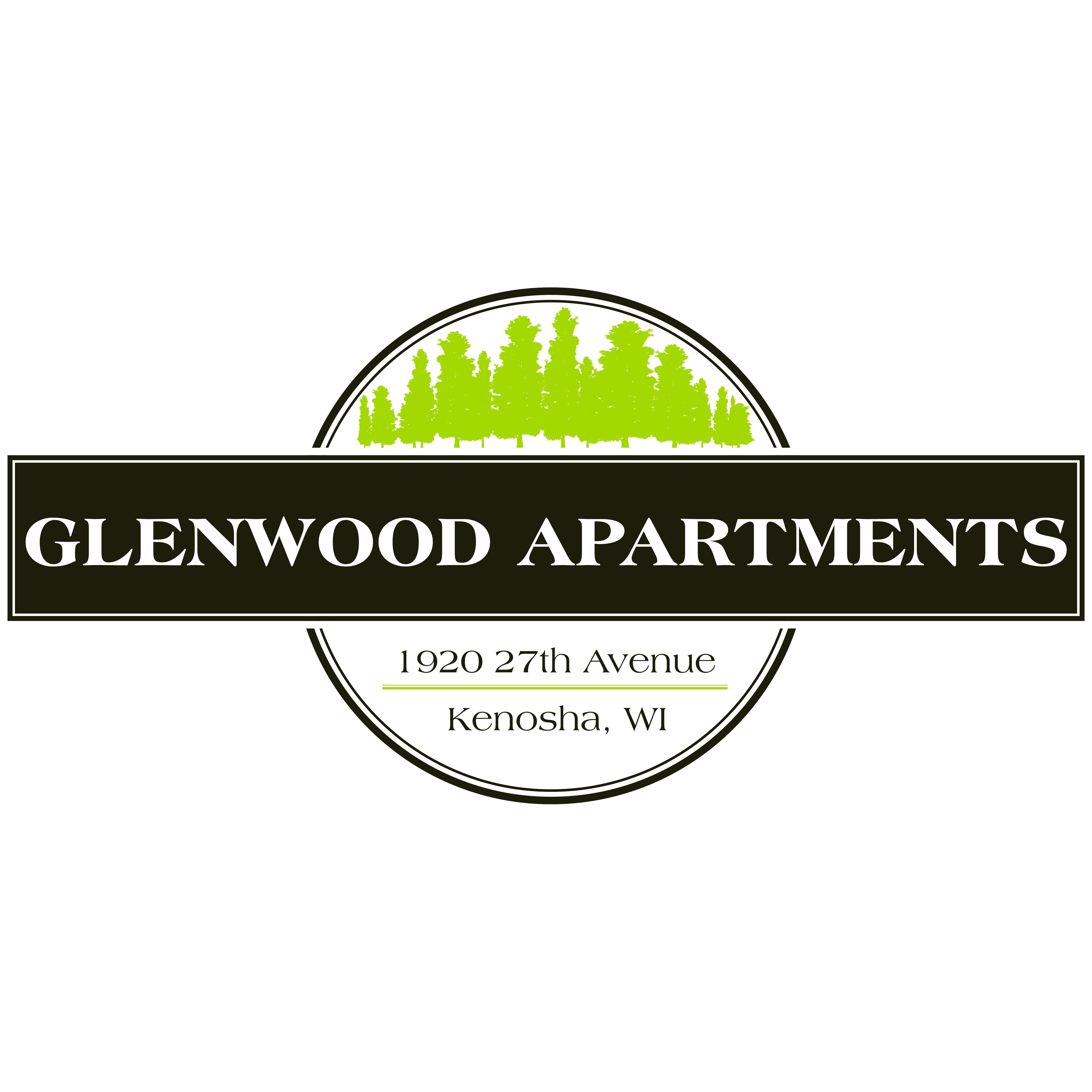 Glenwood Senior Apartments - Kenosha, WI 53140 - (262)945-7110 | ShowMeLocal.com