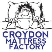 Croydon Mattress Factory image 0