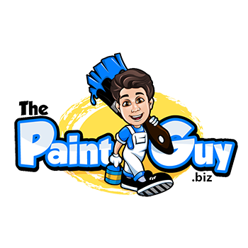 The Paint Guy