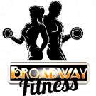 Broadway Fitness image 1
