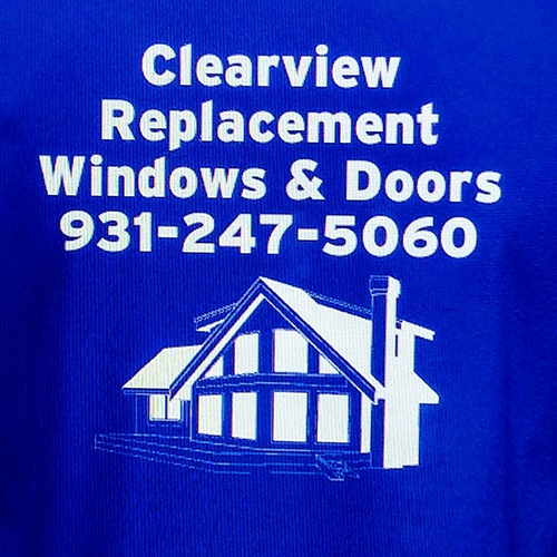 Clearview Replacement Windows Amp Doors Citysearch
