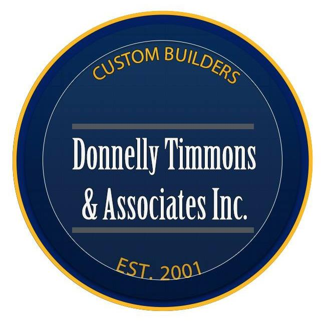 Donnelly Timmons & Associates, Inc