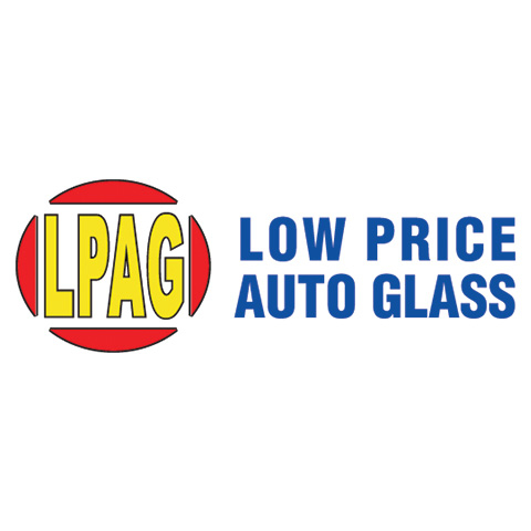 Low Price Auto Glass of Cedar Park