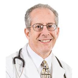 Dr. Scott Adler, MD