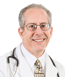 Dr. Scott Adler, MD