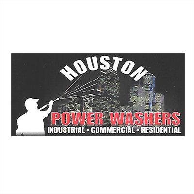 Houston Power Washers