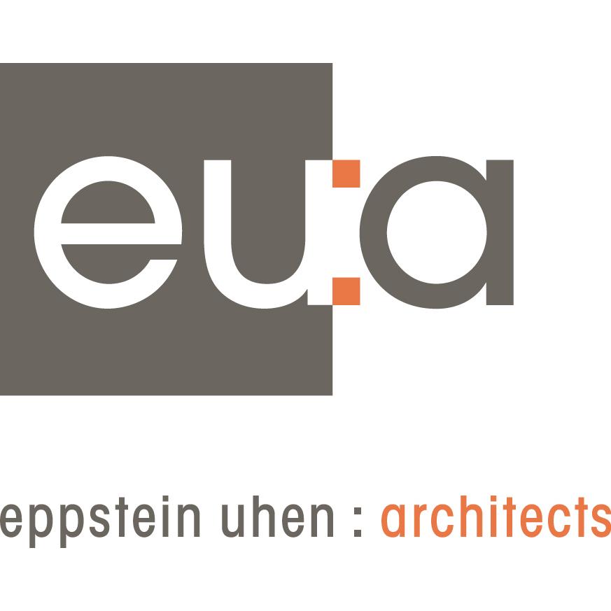 Eppstein Uhen Architects (EUA) image 6