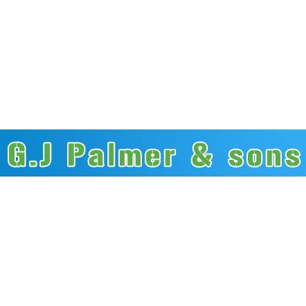 G J Palmer & Sons