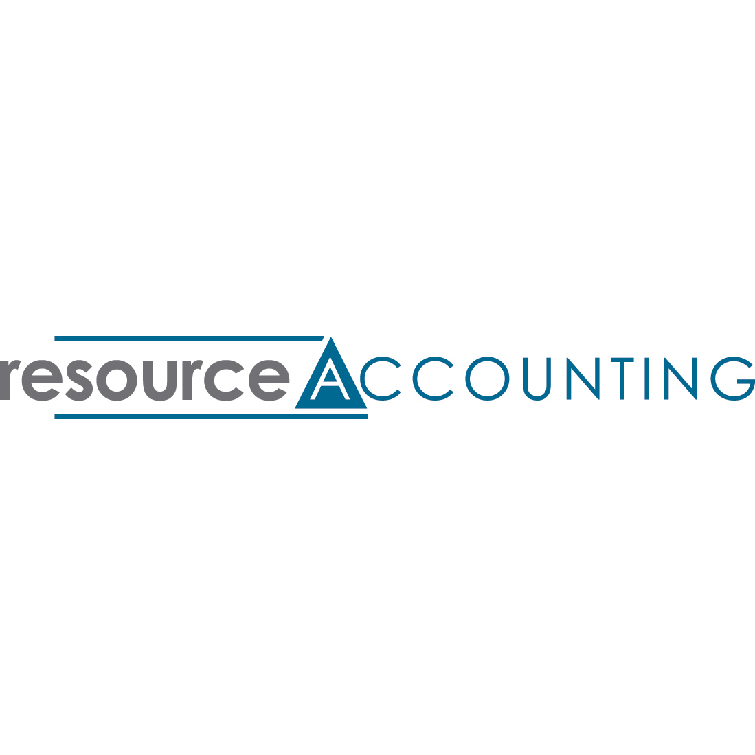 ResourceAccounting