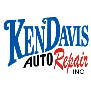 ken davis auto repair inc in ocala fl 34470 citysearch. Black Bedroom Furniture Sets. Home Design Ideas