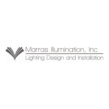Marras Illumination Inc.