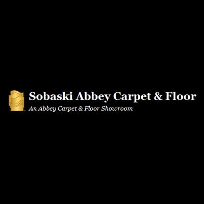 Sobaski Abbey Carpet & Floor