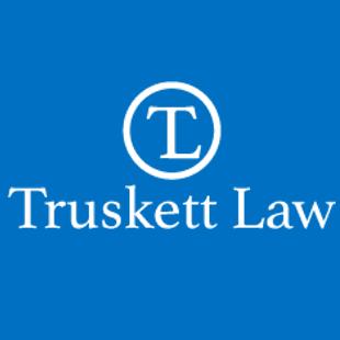 Truskett Law