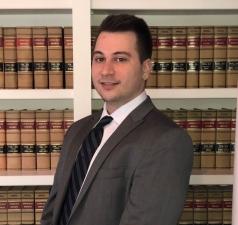 Law Offices of Brian J. Mongelluzzo, LLC image 4