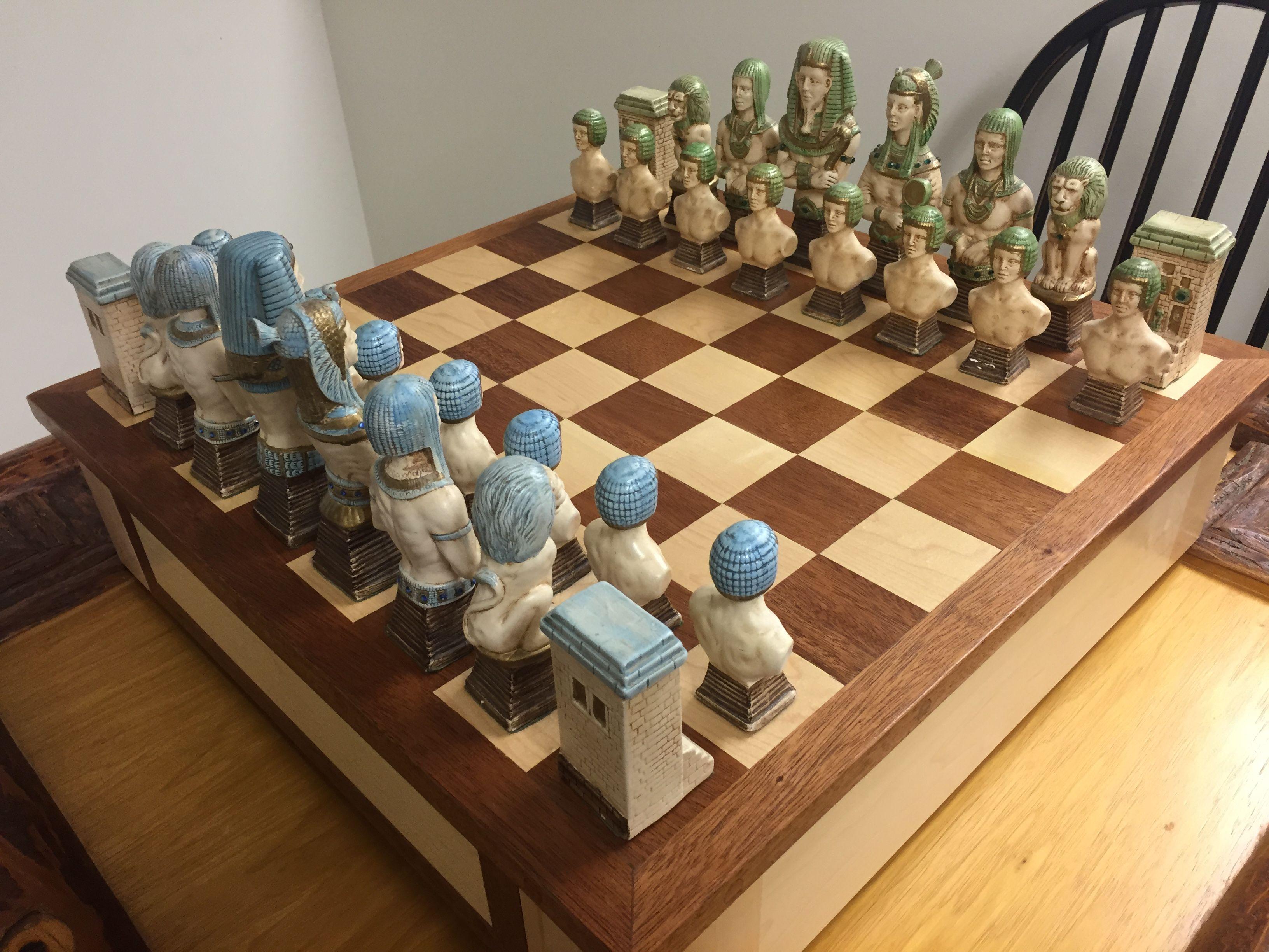Davis Family Creations/Custom WoodWorks