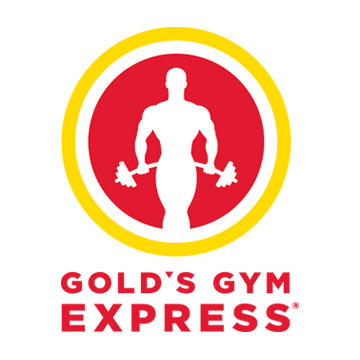 Gold's Gym Express
