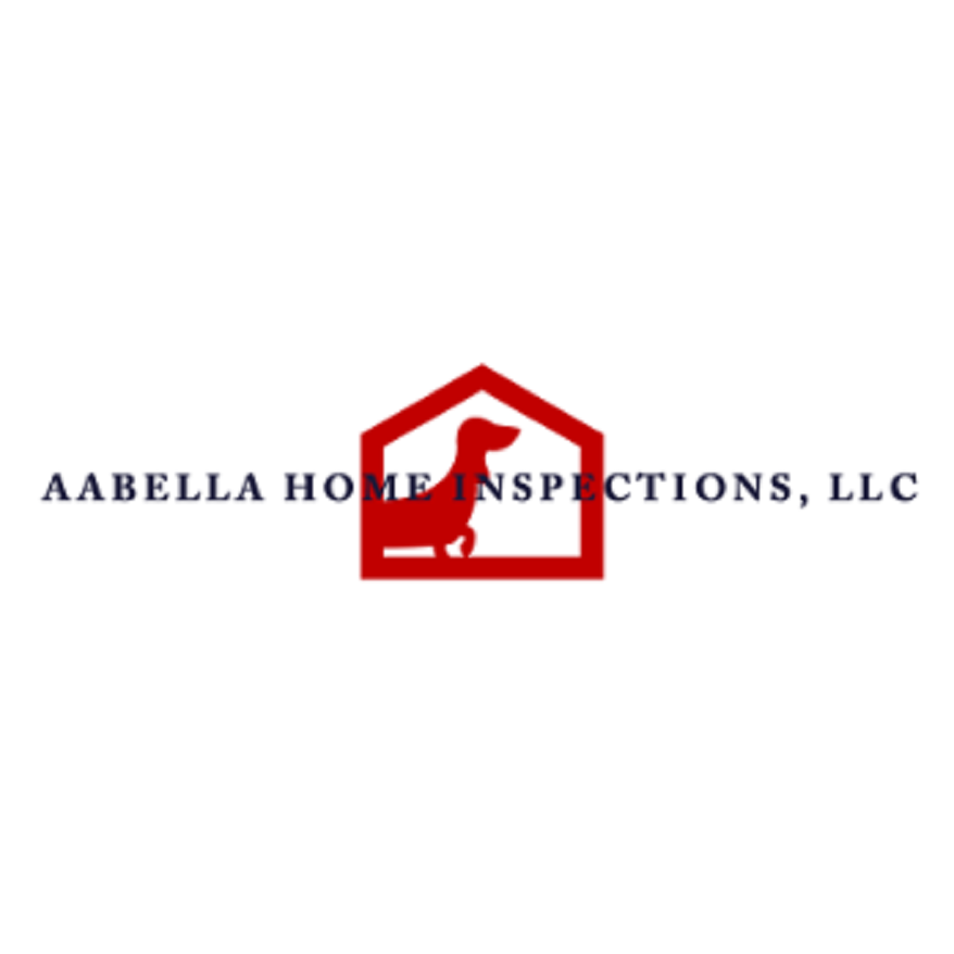 AAbella Home Inspections, LLC - Westland, MI 48186 - (800)356-3203 | ShowMeLocal.com
