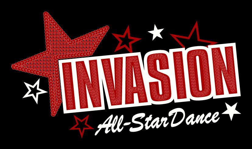 Indiana Invasion Dance Studio image 1