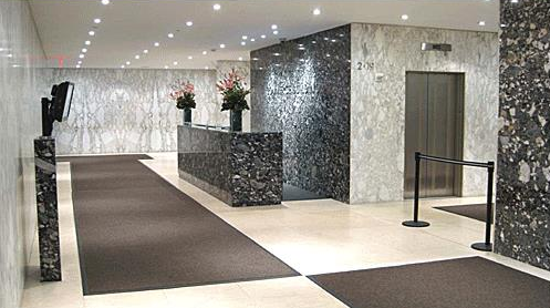 NYC Office Suites 708 image 2