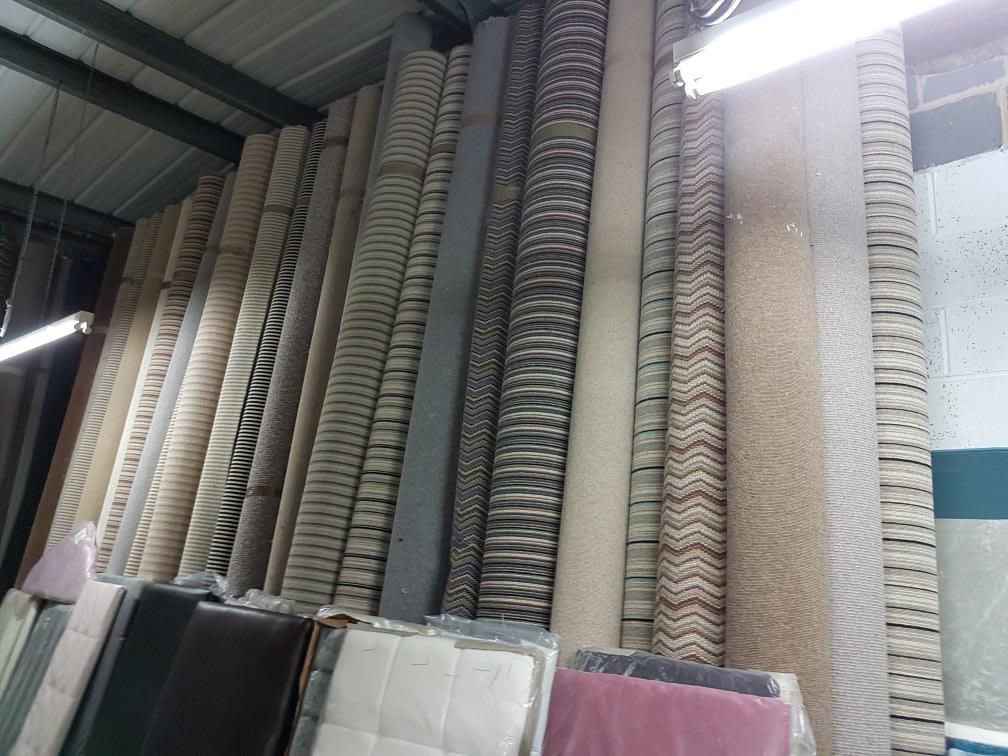 Carpet Relers Leeds Carpet Vidalondon