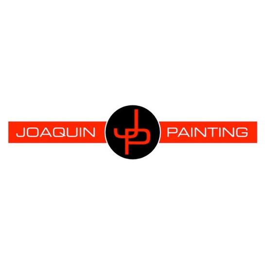 Joaquin Painting