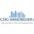 CDG Immobilier Inc à Laval