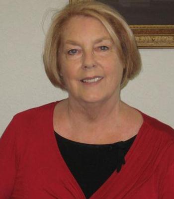 Allstate Insurance: Sharon Huckabay