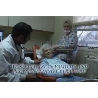 Holt Family Dentistry - Dr. Sandeep Sood, DDS image 2