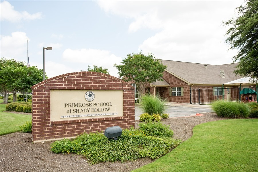 Primrose School of Shady Hollow image 2