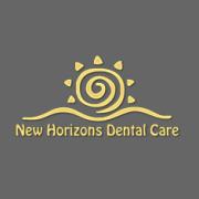 New Horizons Dental Care