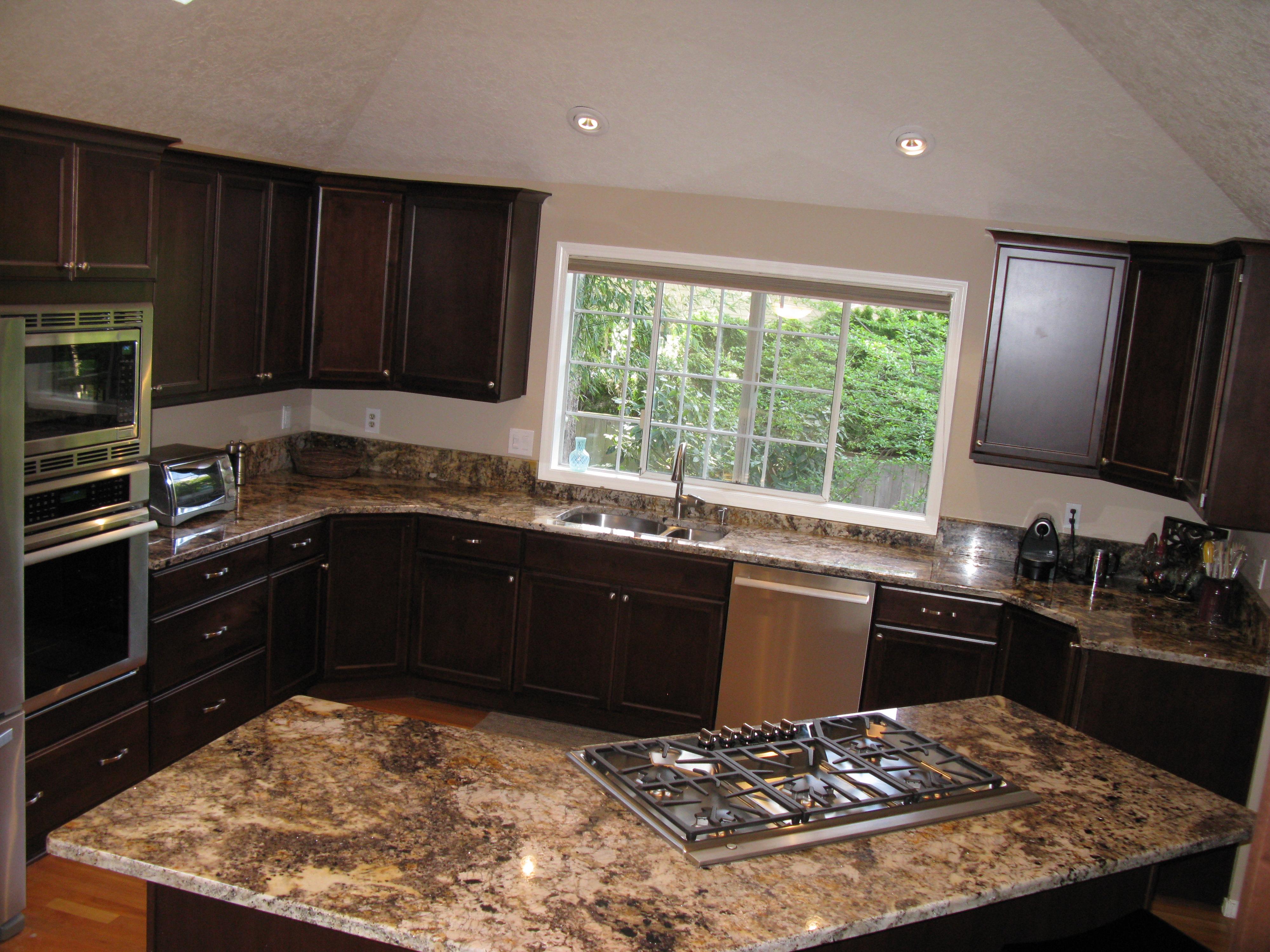 Quartz & Granite Countertops Inc. DBA Elegant Granite and Marble image 3