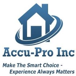 Accu-Pro Inc. - Delaware, OH - Vocational Schools