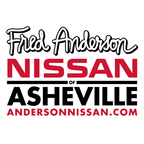 fred anderson nissan of asheville 1 photos auto dealers asheville nc reviews. Black Bedroom Furniture Sets. Home Design Ideas