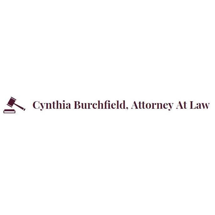 Cynthia Burchfield, Attorney At Law
