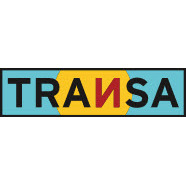 Transa Travel & Outdoor