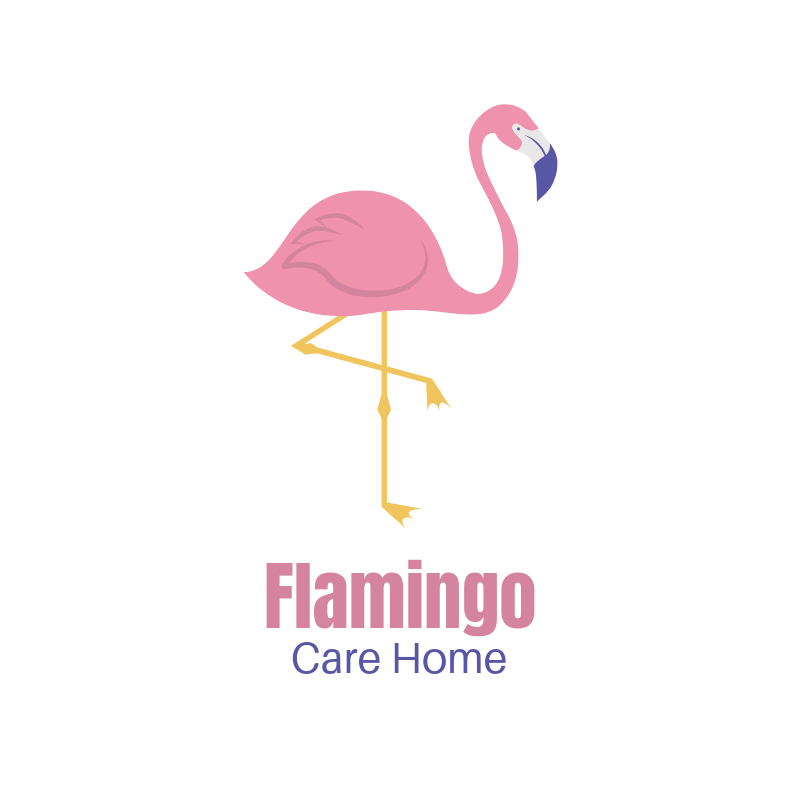 Flamingo Care Home