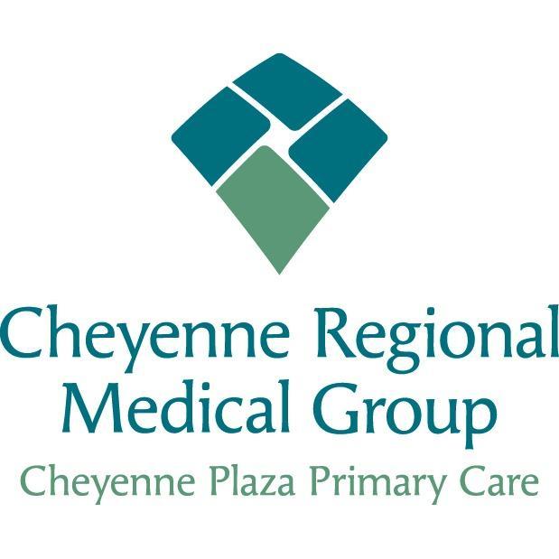 Cara L. Johnson, DO - Cheyenne Plaza Primary Care