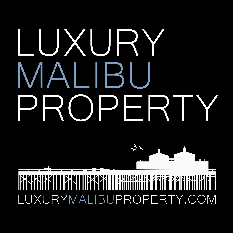 Luxury Malibu Property