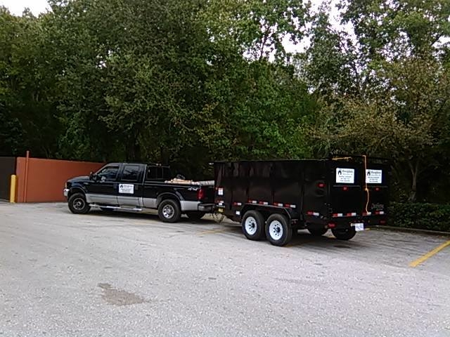 Douglass Restoration Inc. - A Roofing Company image 0