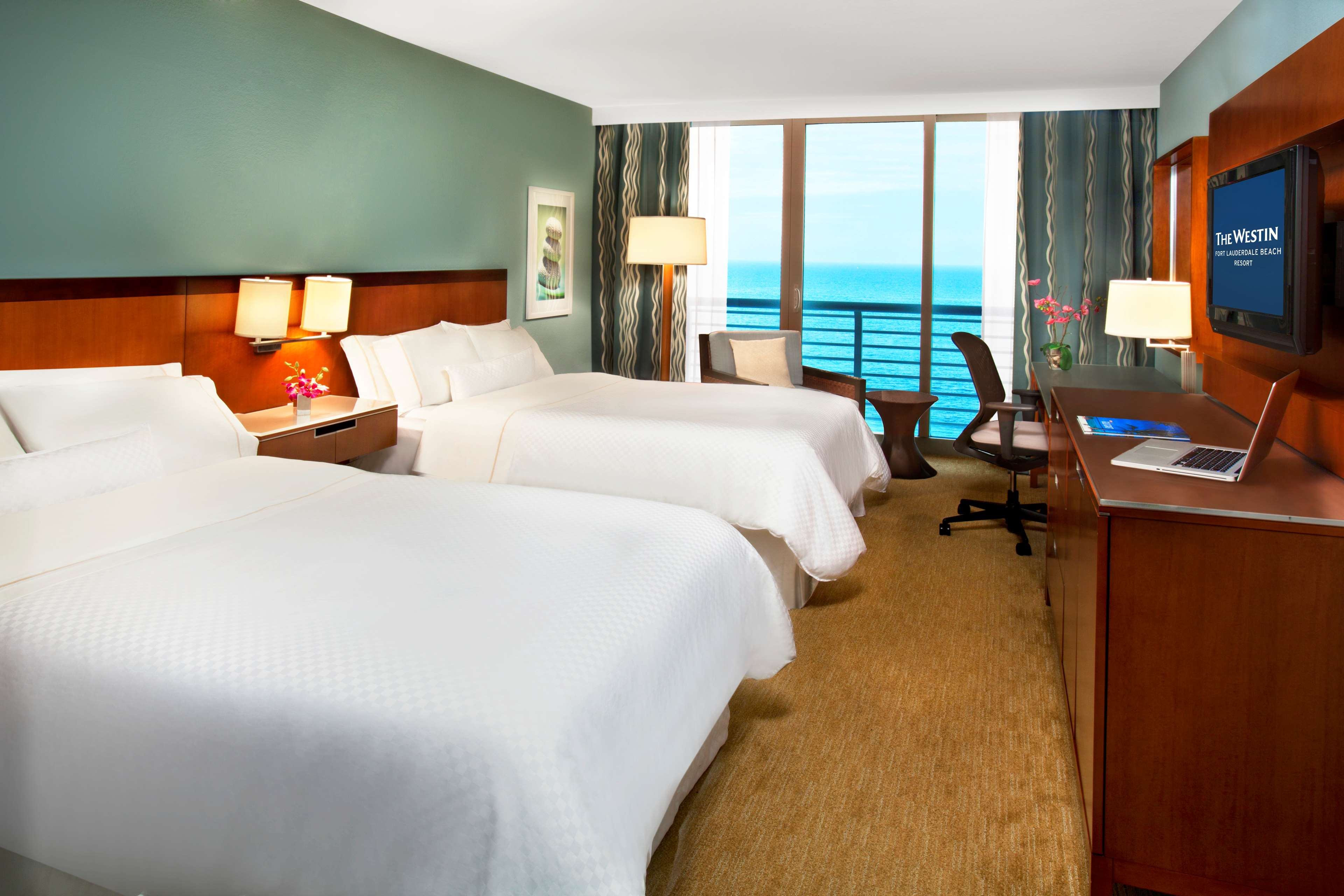 The Westin Fort Lauderdale Beach Resort image 31