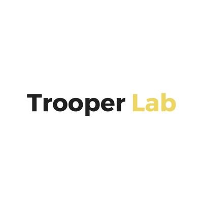 Trooper Lab image 0
