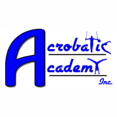 Acrobatic Academy Fitness & Education Center Inc image 0