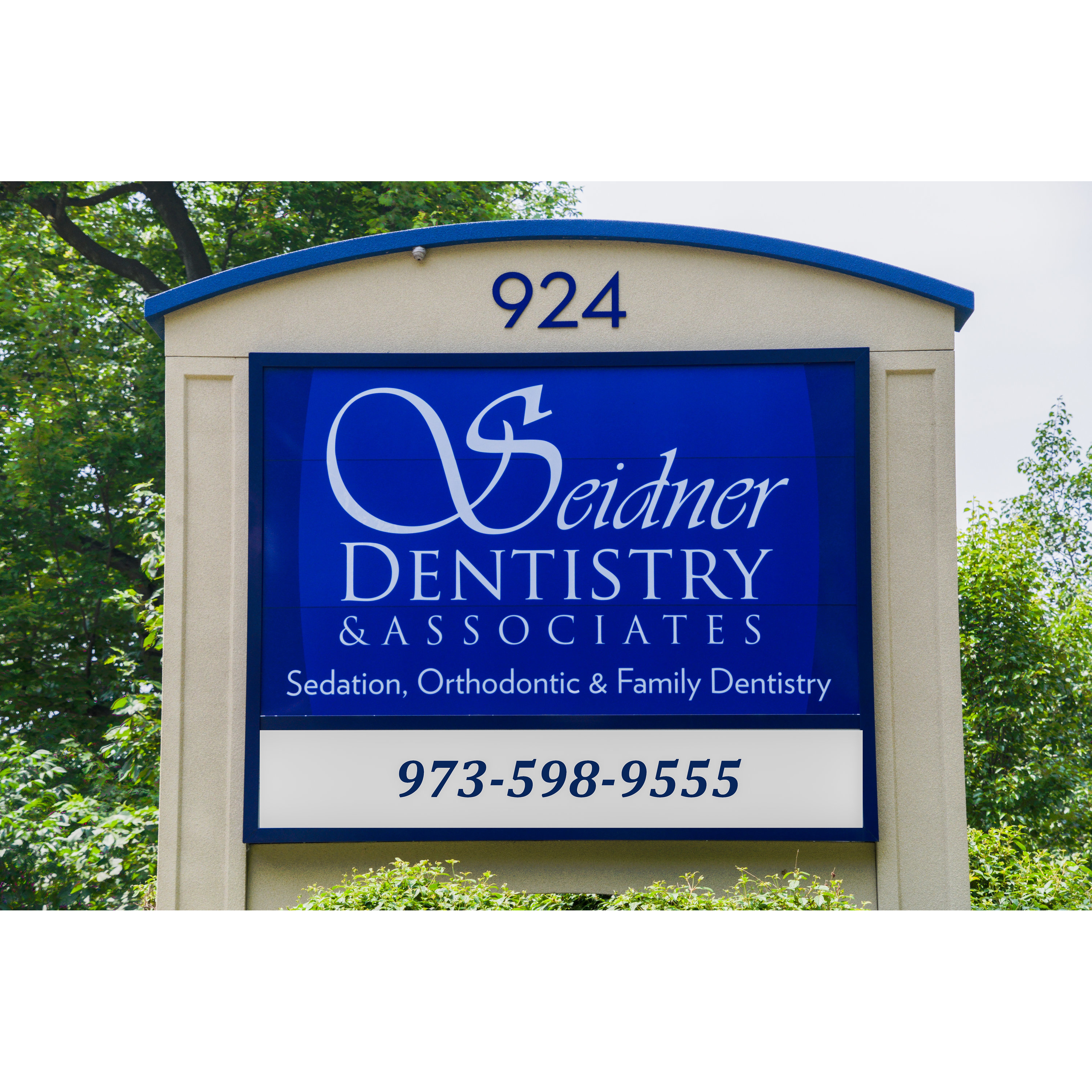 Randolph cosmetic dentists find cosmetic dentists in for Randolph and associates