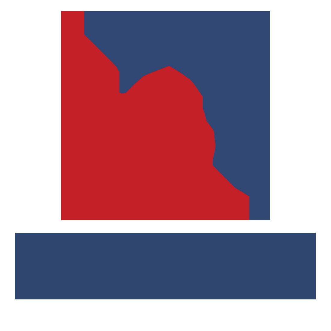 CVETS - Columbia Veterinary Emergency Trauma and Specialty image 3
